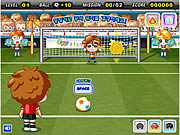 penaltygogo[1].jpg